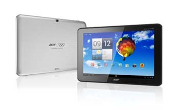 acer-olympic-tablet-image.jpg