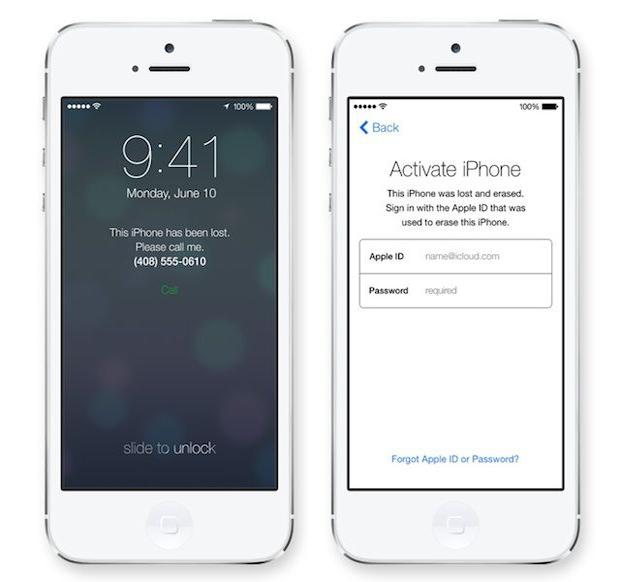 activation-lock-iOS7.jpg