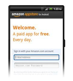 amazon-app-store-android.jpg
