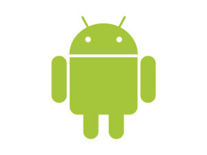 android-big.jpg