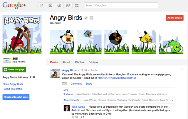 angry-birds-google-plus-page.jpg