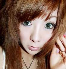anime_eyes.jpg