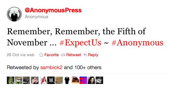 anonymous-press.jpg