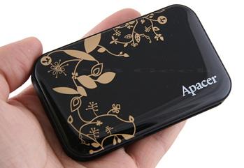 apacer_cardreader_front.jpg