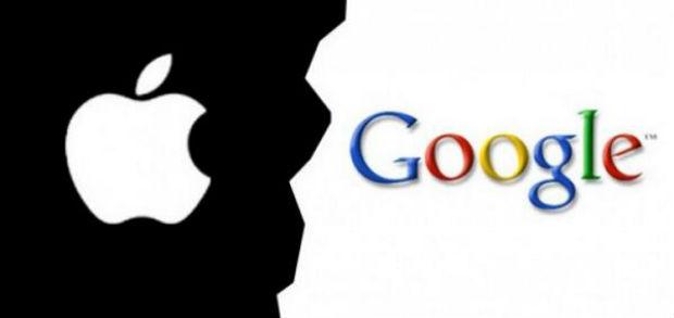 apple google.jpg