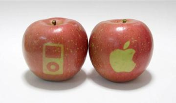 apple-apples-2.jpg