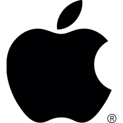 apple-black-logo.jpg
