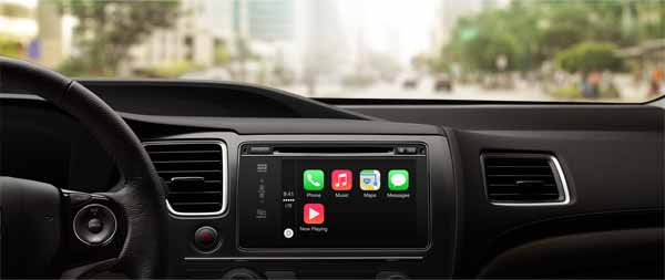 apple-carplay.jpg
