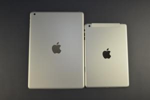 apple-ipad-5-vs-ipad-mini-2-01.jpg