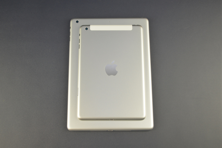 apple-ipad-5-vs-ipad-mini-2-08.jpg