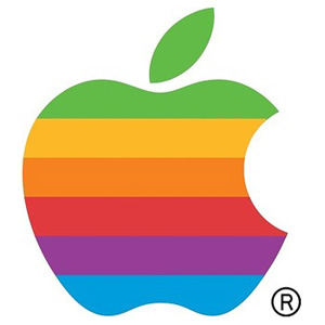apple-rainbow-logo.jpeg