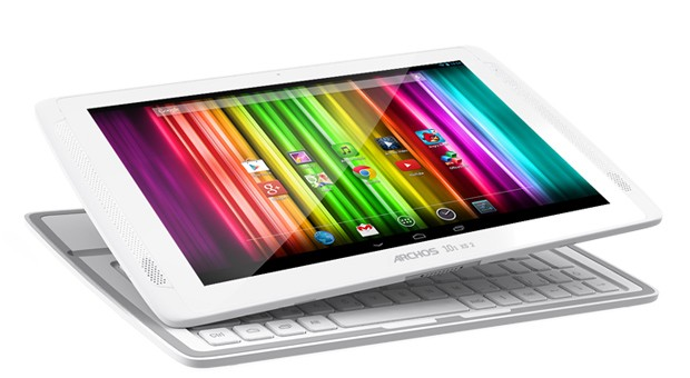 archos-101-xs-2-press-image.jpg