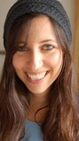 Katie_thumbnail_profile1.JPG