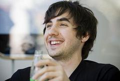 Kevin Rose, Digg (obviously).jpg