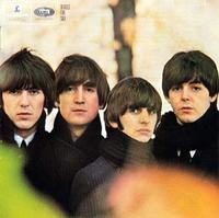 the beatles-thumb-200x199.jpg