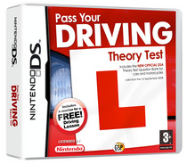 DS Pass Your Driving Theory Test 3D Packshot.jpg