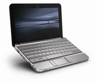 HP mini-thumb-200x169.jpg