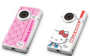 Hello kitty flip.jpg