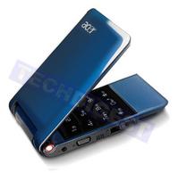acer-phone-mockup-thumb-200x194-74099.jpg