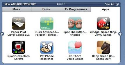 app_store_apple.jpg