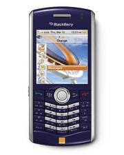 blackberry-pearl-PAYG.jpg