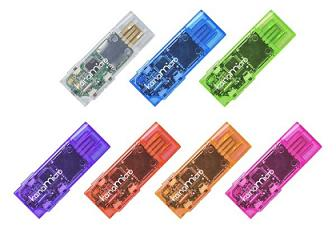 kana-micro-01-19-09.jpg