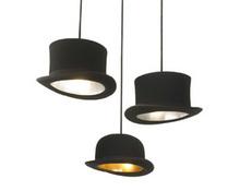 lamp_hats.jpg