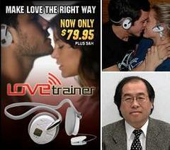 love-trainer-header.jpg