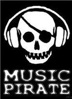 music_pirate-thumb-200x274-thumb-150x205.jpg