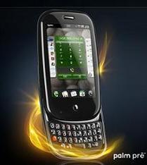 palm-pre.jpg