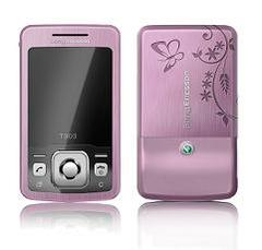 pink_t303.JPG