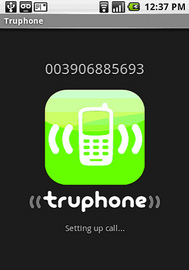 truphone android.jpg