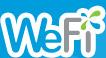 wefi-logo-thumb-106x58-71944.png