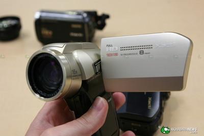 xacti-hd-2000-thumb-400x266-72088.jpg
