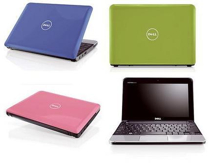 Dell_10.jpg
