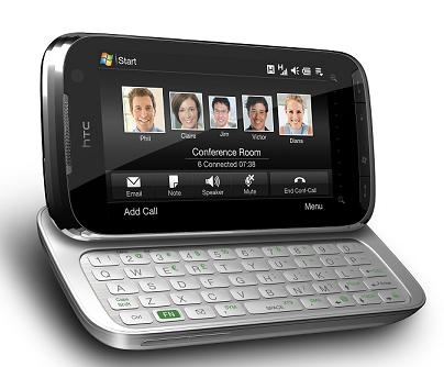 HTC Touch Pro2 Keyboard111.jpg