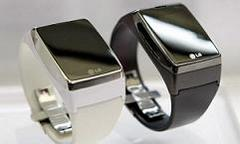 LG watch phone.jpg