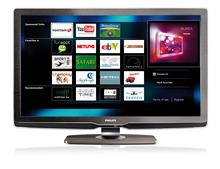 NetTV_screenshot_sites-on-9700-series.jpg