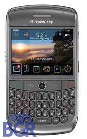 blackberry9300.jpg