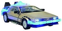 delorean-toy.jpg