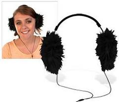 earmuff headphones.jpg