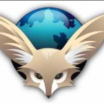fennec_logo-150x150.jpg