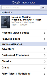 google-book-search.jpg