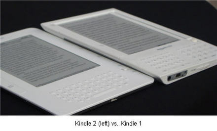 kindlecompare.jpg