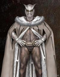 nite-owls-antarctica-suit.jpg