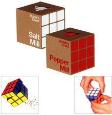 rubiks-salt-pepper-mills-2.jpg