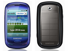 samsung blue earth.png