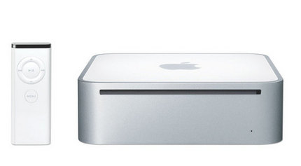 Apple-mac-mini-80904.jpg
