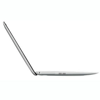 asus-eee-pc-1008ha-uk-2.jpg