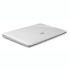 asus-eee-pc-1008ha-uk-4.jpg